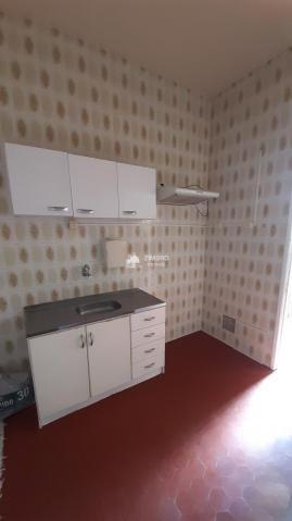 Apartamento 03 dormitórios para venda em Santa Maria Próximo ao Colégio Manoel Ribas - Foto 10