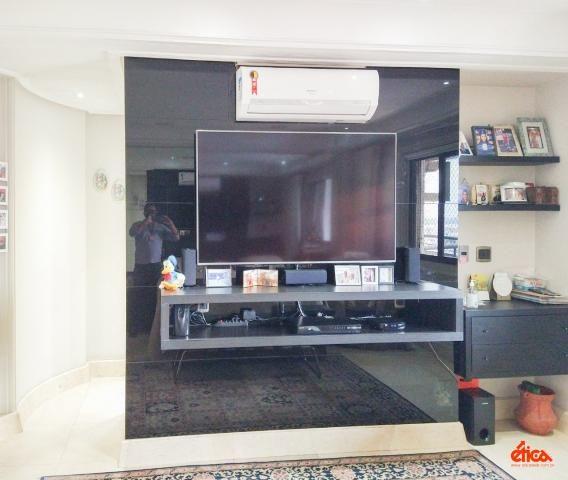 Apartamento à venda com 5 dormitórios em Cremacao, Belem cod:10044 - Foto 17