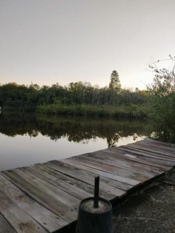 Suíte para Temporada em Aquidauana, Piraputanga, 1 suíte, 1 banheiro - Foto 15