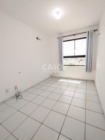 Apartamento à venda com 2 dormitórios em Pitimbu, Natal cod:APV 29395 - Foto 6