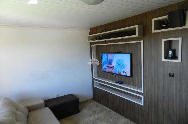Casa à venda com 3 dormitórios em Conradinho, Guarapuava cod:928161 - Foto 8