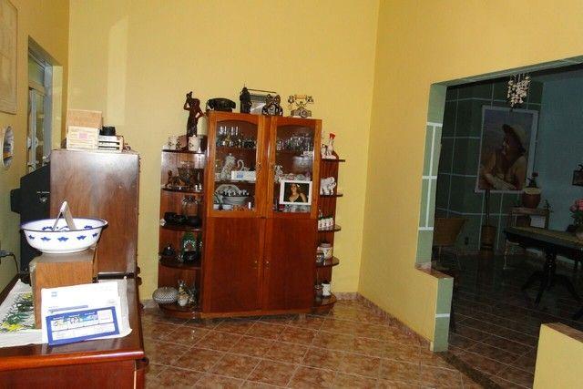 Vende-se sobrado posto ipê - Luziânia GO - Foto 8