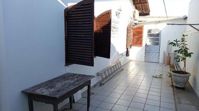 casa térrea em campinas-sp - Foto 17