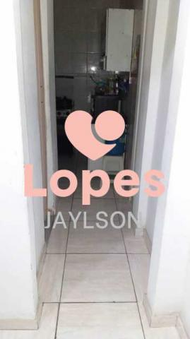 Casa à venda com 3 dormitórios em Cascadura, Rio de janeiro cod:499905 - Foto 15