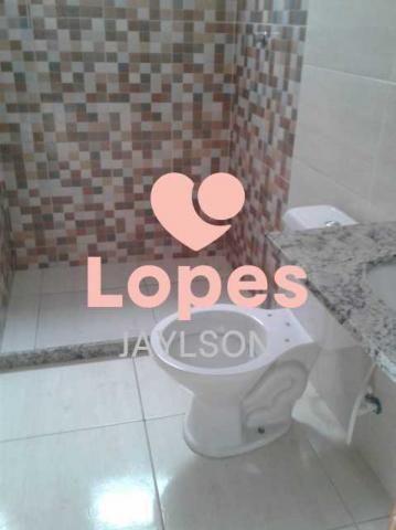 Casa de vila à venda com 2 dormitórios em Olaria, Rio de janeiro cod:469048 - Foto 5