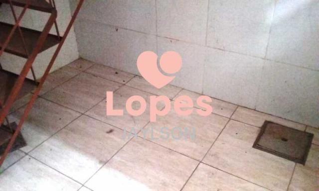 Casa à venda com 3 dormitórios em Cascadura, Rio de janeiro cod:499905 - Foto 20