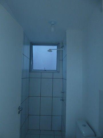 Residencial Flor do Anani, 2 quartos med. 42 m² - Foto 9