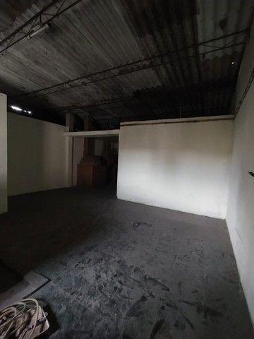 VR 248 - Casa no Conforto - Foto 13