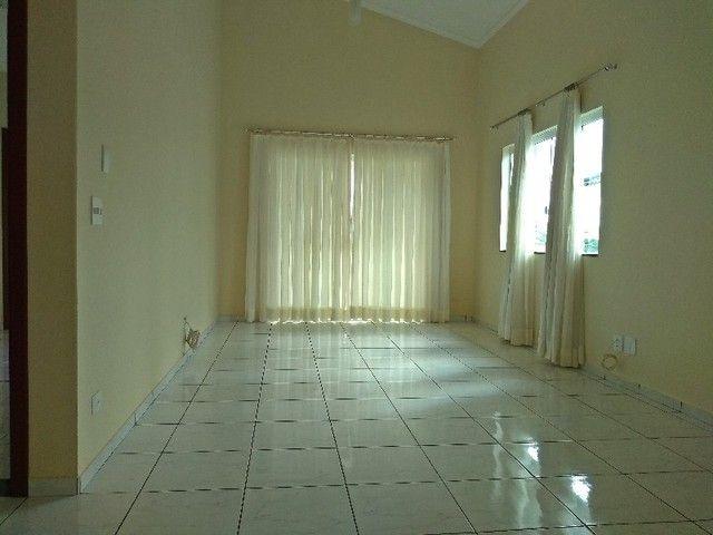 Casa de condomínio para alugar com 3 dormitórios cod:L22369 - Foto 6