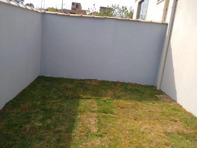 Vendo casa duas suítes bairro em expansão São Lourenço - MG. - Foto 10