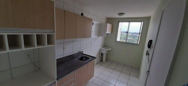 Apartamento Duplex - Cobertura - com 3 dormitórios à venda, 120 m² por R$ 430.000 - Flores - Foto 10
