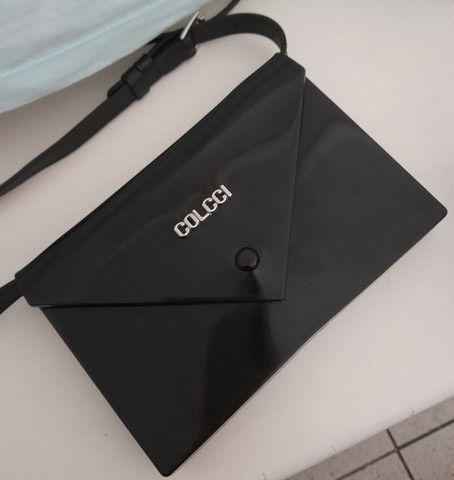 Bolsa colcci  - Foto 2