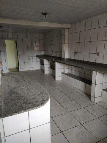 VR 248 - Casa no Conforto - Foto 16