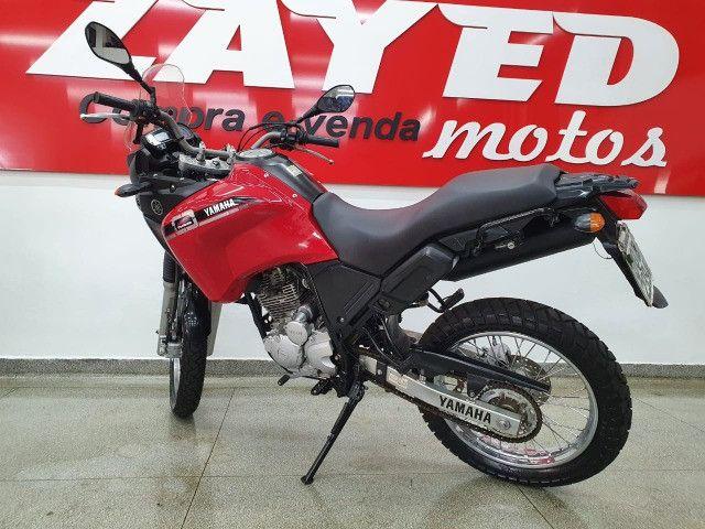 Yamaha Xtz Tenere 250 15/15 - Foto 5