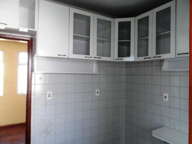 Apartamento à venda com 3 dormitórios em Novo eldorado, Contagem cod:ESS228 - Foto 12