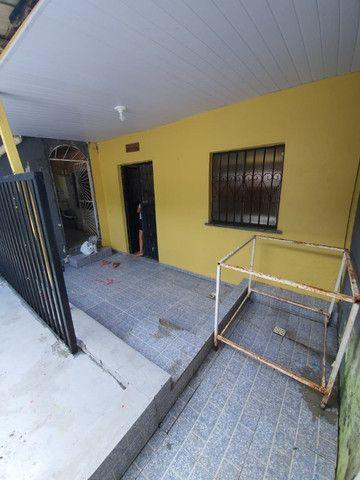 Vendo ou Troco casa com ponto comercial - Foto 7