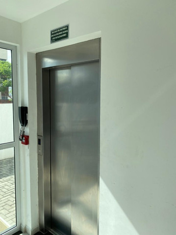 Apartamento no Bessa de 03 quartos sendo 02 suites - Foto 16