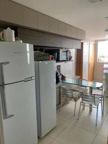Apartamento no Bairro dos Estados, piscina e elevador. Pronto para morar - Foto 10