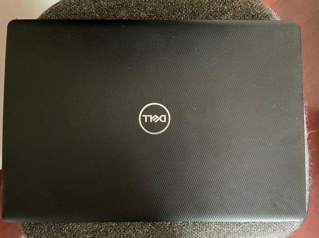 Note Book 'Dell' i5 - Foto 3