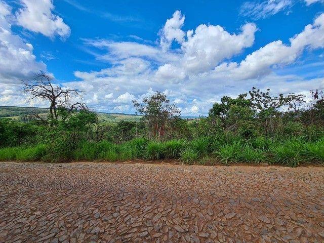 Terreno à venda, 360 m² por R$ 40.000 - Jardim de Alah - Mateus Leme/Minas Gerais   NOTTUS