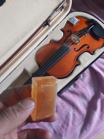 Violino  - Foto 3
