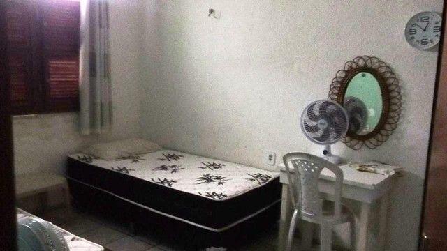 Casa à venda, 89 m² por R$ 290.000,00 - Jardim das Oliveiras - Fortaleza/CE - Foto 17