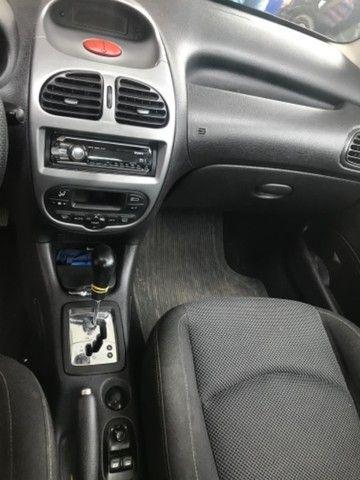 Peugeot automático  - Foto 7