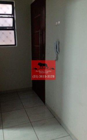 Apartamento com 2 quartos em 75m2 à venda no bairro Santa Amélia em BH - Foto 9