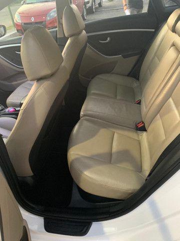 Hyundai New I30 Limited Edition - Foto 7