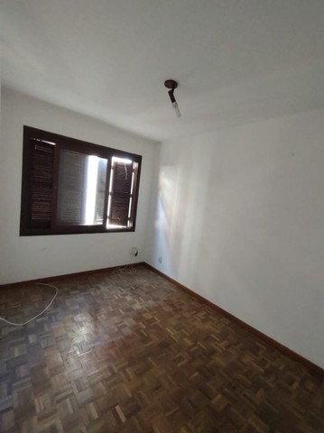 Apartamento 1 dorm - Foto 2