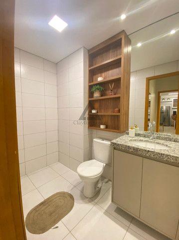 2 quartos em Samambaia | Residencial Pop House - Foto 18