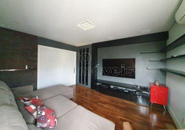 Casa em Condomínio para Venda em Santana de Parnaíba, Alphaville, 4 dormitórios, 4 suítes, - Foto 9