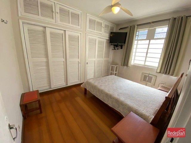 Casa à venda com 3 dormitórios em Centro, Barra mansa cod:17235 - Foto 16