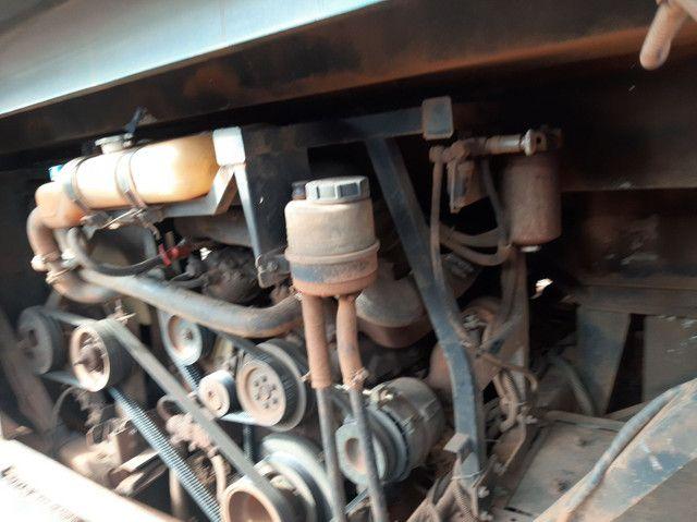 Motor 16 20 - Foto 4