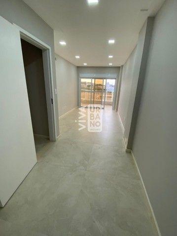 Viva Urbano Imóveis - Apartamento na Colina/VR - AP00315 - Foto 7