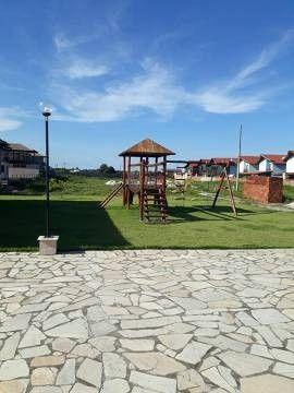 Casa em condomínio fechado 03 Quartos 105m² - Village Praia dos Carneiros - Foto 4