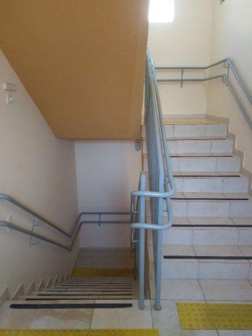 Apartamento no Residencial Itacira - Foto 19