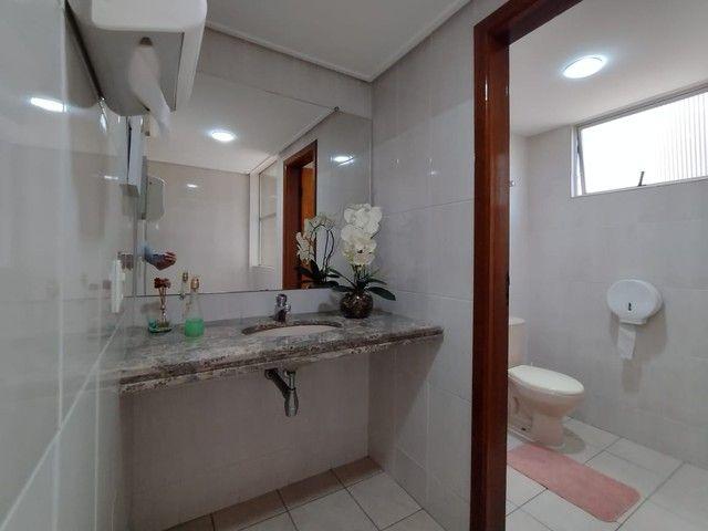 RM Imóveis vende excelente apartamento no coração do Padre Eustáquio! - Foto 19