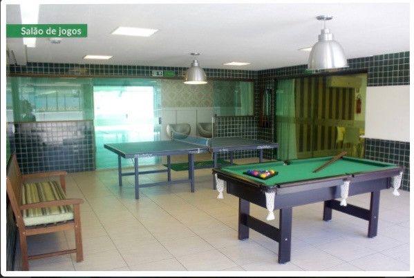 Apartamento 3 quartos impecável na Mangabeiras  - Foto 13