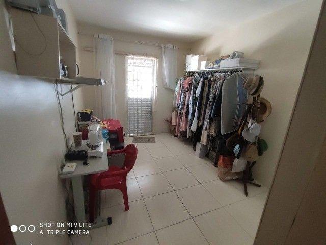Jean Charles/Candeias: Oportunidade! 180m2 , 05 quartos - Foto 16