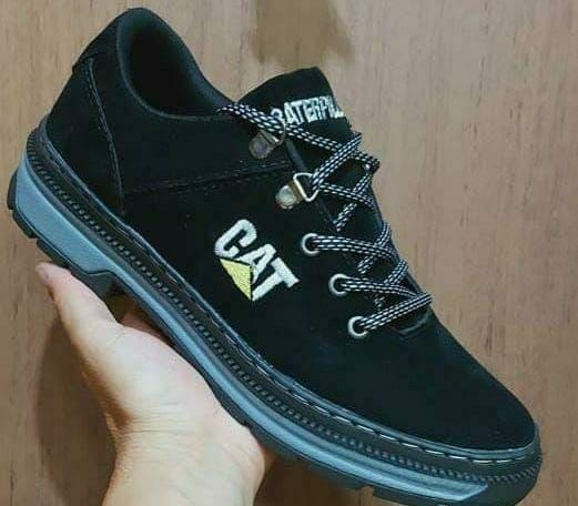 Sapato masculino  - Foto 6