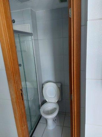JS- Alugo apartamento de Alto Padrão em Boa Viagem - 3 quartos - 82m² - Foto 8