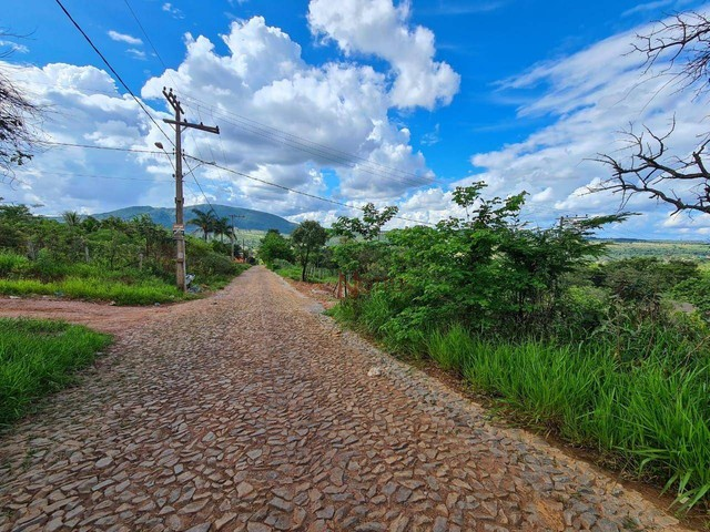 Terreno à venda, 360 m² por R$ 40.000 - Jardim de Alah - Mateus Leme/Minas Gerais   NOTTUS - Foto 2
