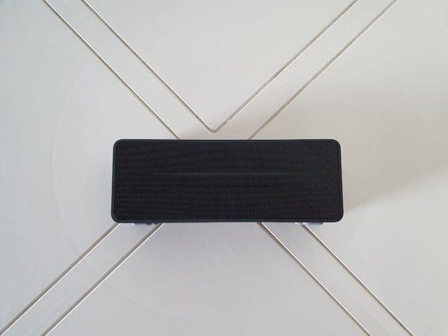 Caixinha de Som Portátil Via Bluetooth 6W - Foto 3