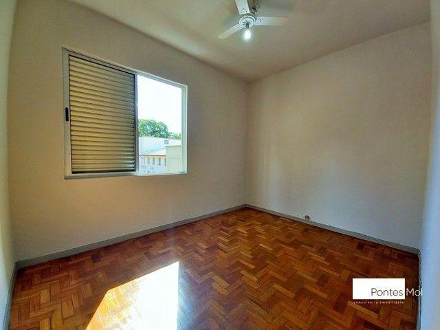 Apartamento para alugar com 3 dormitórios em Santa efigênia, Belo horizonte cod:PON2536 - Foto 6