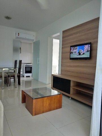 Apartamento 1/4 Manhhathan Tribeca - Foto 9