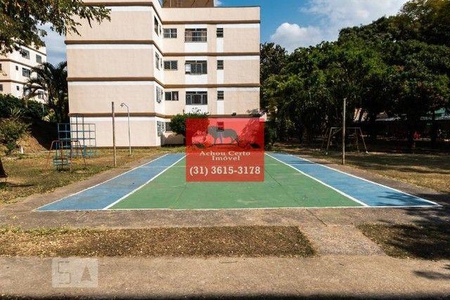 Apartamento com 2 quartos em 75m2 à venda no bairro Santa Amélia em BH