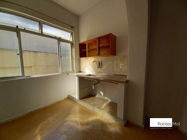 Apartamento para alugar com 3 dormitórios em Santa efigênia, Belo horizonte cod:PON2536 - Foto 16