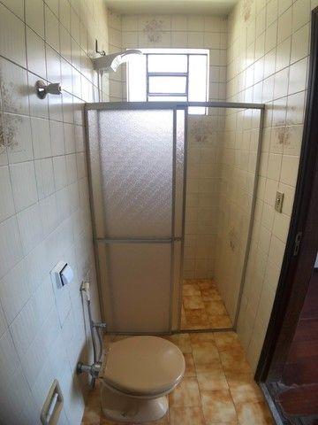 Apartamento no bairro São Luiz  - Foto 12