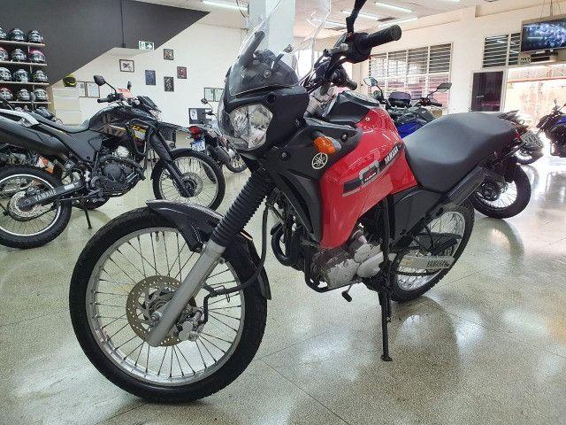 Yamaha Xtz Tenere 250 15/15 - Foto 3